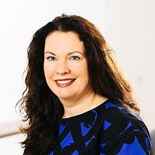 Julia Schweitzer