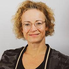 Dr. Julia von Buttlar, LL.M.