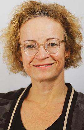 Julia von Buttlar