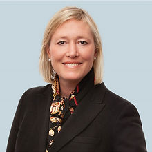Dana MacGrath