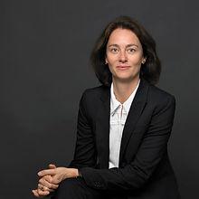 Dr. Katarina Barley, Bundesministrin der Justiz und für Verbraucherschutz