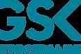 GSK_Stockmann_Logo_4c.png