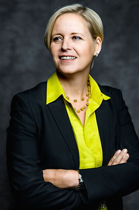 Annette Feißel