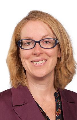 Daniela Seeliger.jpg