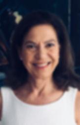 Elisabeth Fritz