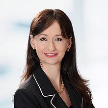 Nicole Formica-Schiller