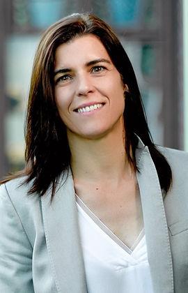Nathalie Kühlmann