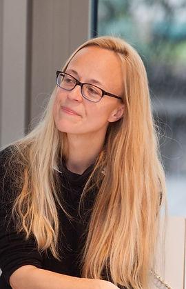Katharina Miller, 3C Compliance