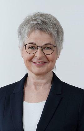 Claudia Böckstiegel