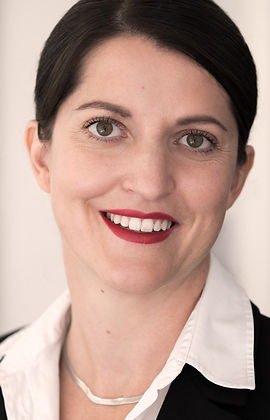Dominique Fehlmann