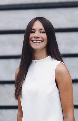 Anna Murk
