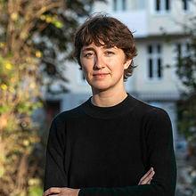 Ida Westphal