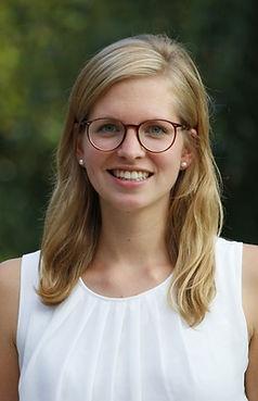 Jennifer Seyderhelm