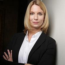 Kathrin Mehler