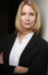 Dr. Kathrin Mehler