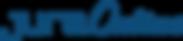 Logo_Jura_Online_blau.png