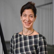 Prof. Dr. Anne van Aaken