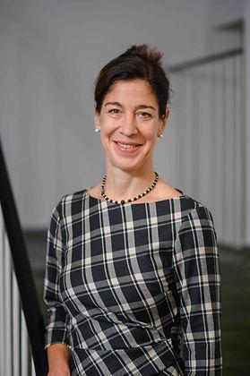 Anne van Aaken.jpg