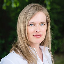 Nora Markard