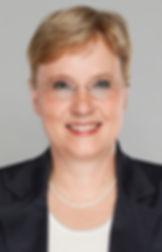 Dr. Dorothee Ruckteschler, CMS Hasche Sigle