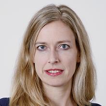 Dr. Andrea Meier