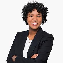 Alexa Ningelgen