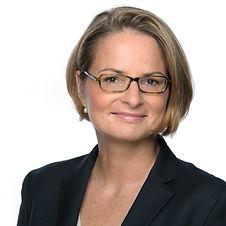 Christiane Dahlbender.jpg