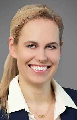 Dr. Anna Schwander, LL.M., Kirkland & Ellis