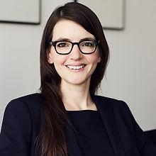 Dr. Lucina Berger., LL.M.