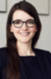 Dr. Lucina Berger, LL.M.