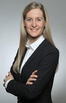 Tanja Kothes