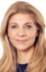 Nina Horbach