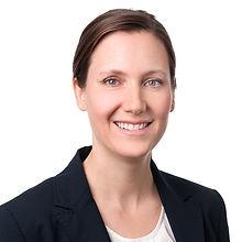 Dr. Sibylle Schnyder