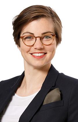 Johanna Spiegel