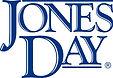 Logo Jones Day