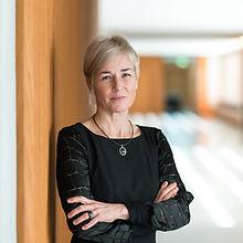 Marianne Ryter