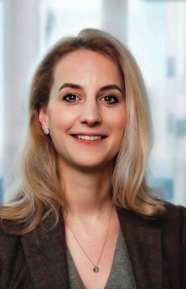 Dr. Katja Roth Pellanda
