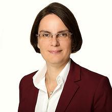 Anne Fischer (Klein).jpg