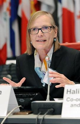 Margarete Hofmann