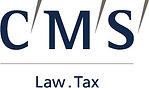 Logo CMS Hasche Sigle
