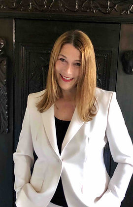 Dr. Anja von Harling