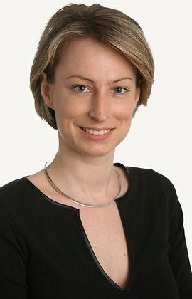 Lucia Raimonova