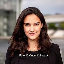 Juliana Wimmer (Vincent Villwock)_edited_edited.jpg