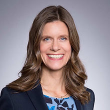 Alexandra Engel