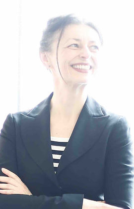 Ivana Mikešić