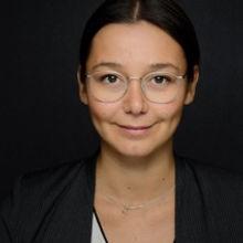 Sandra Korzenski