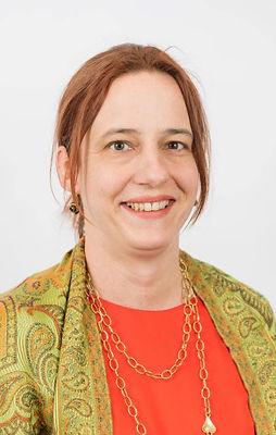 Dr. Vera Beutler