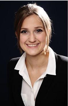 Elisabeth Schemmer.jpg