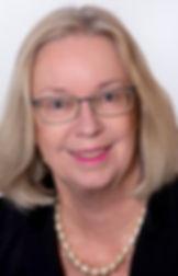 Nina Dethloff