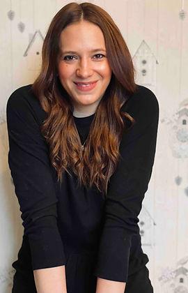 Alisia Liebeton